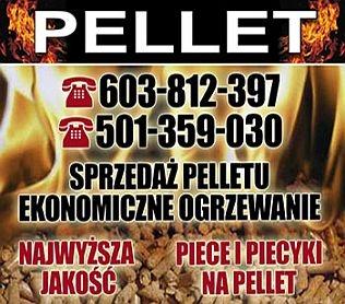 pellet