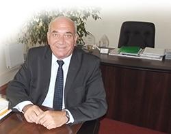 100 tysięcy złotych odprawy dla byłego burmistrza