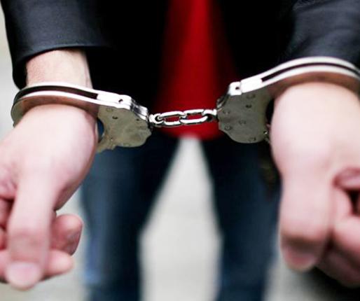 Jest wyrok dla gwałcicieli3