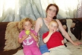 Szok! Narkotyki u matki ośmiorga dzieci