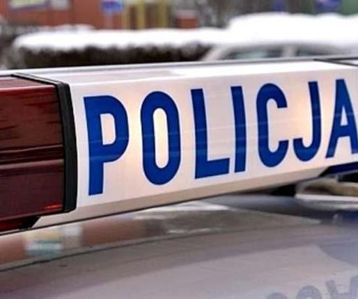 Policjanci na wyciągnięcie ręki