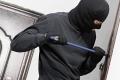 Funkcjonariusz ofiarą złodziei. Okradli policjanta.