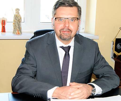 Dyrektor MPZ zrezygnował z pracy