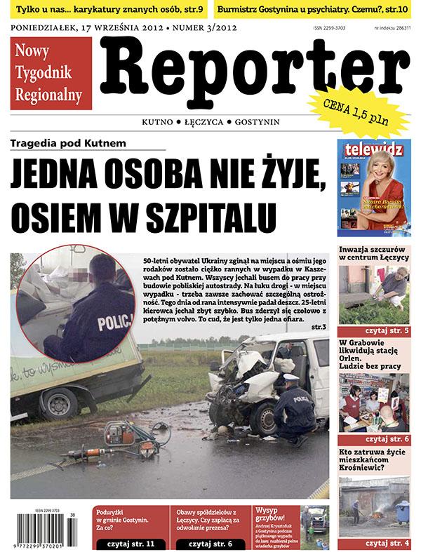 gazeta 3 17 09 2012