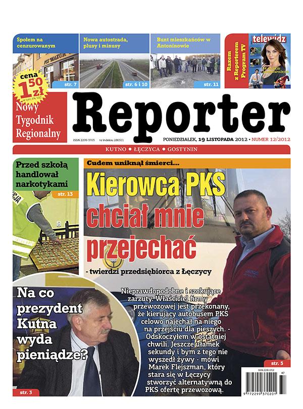 gazeta12
