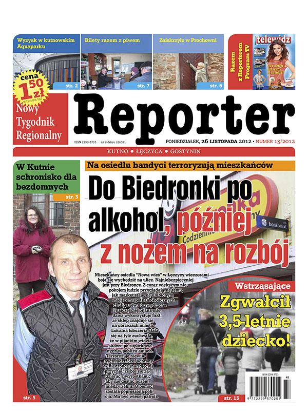 gazeta13
