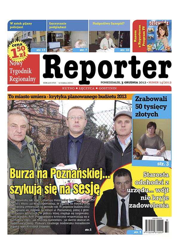 gazeta14