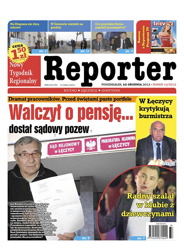 gazeta15