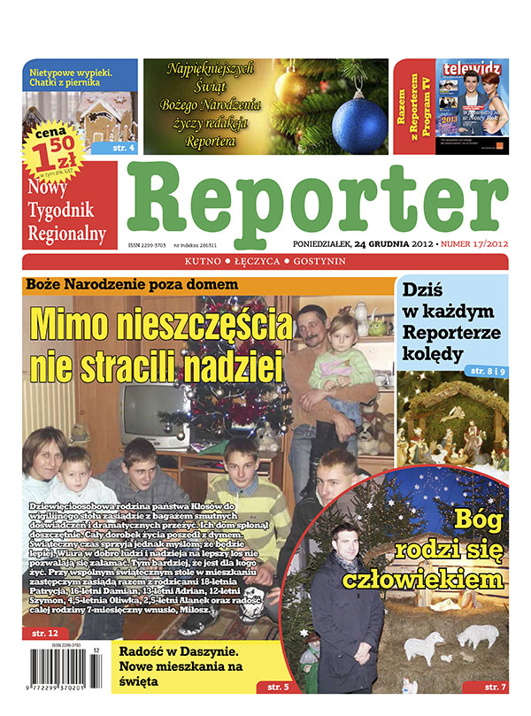 gazeta17