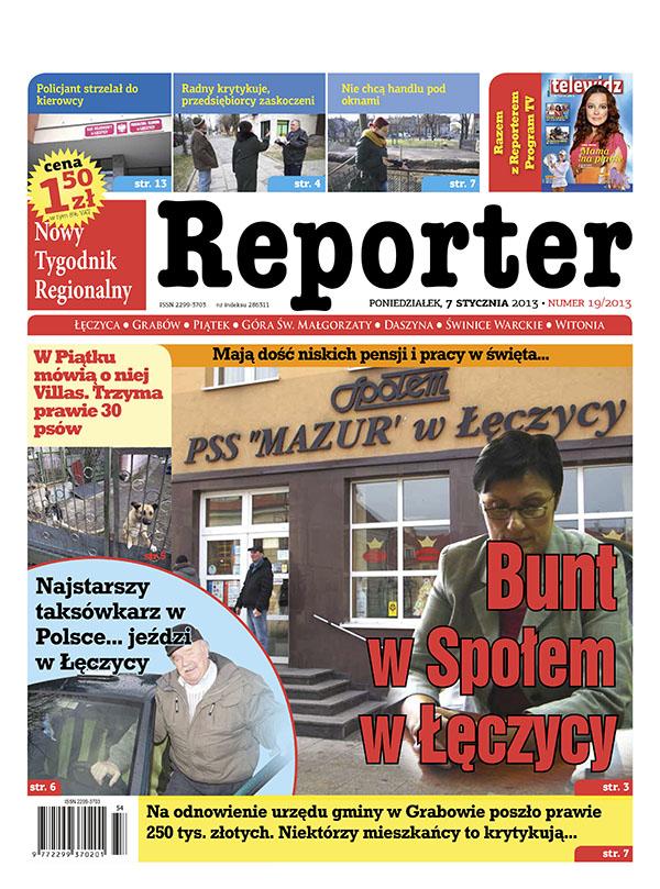 gazeta19
