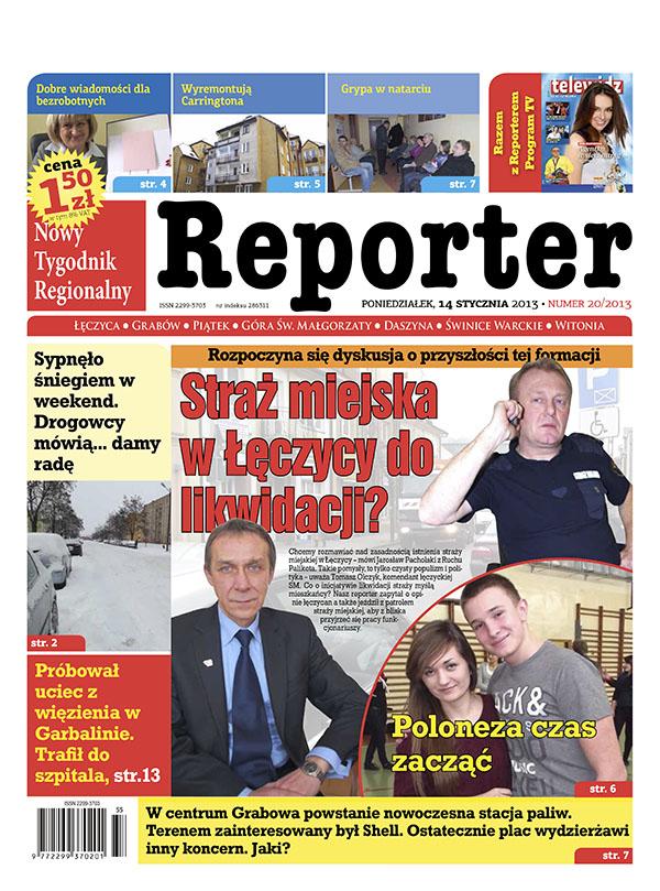 gazeta20