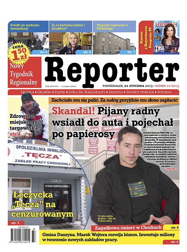 gazeta21