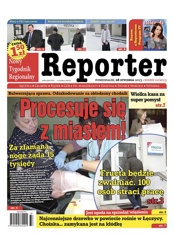 gazeta22