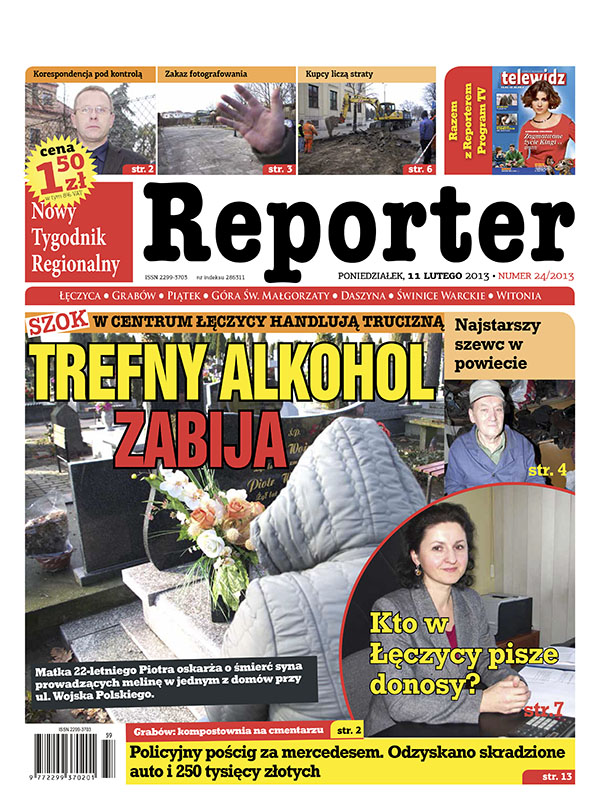 gazeta24