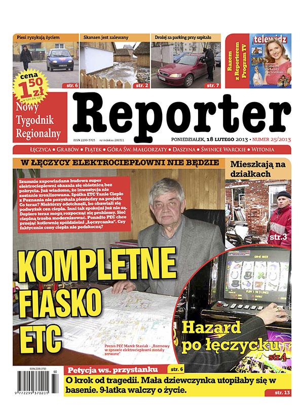 gazeta25