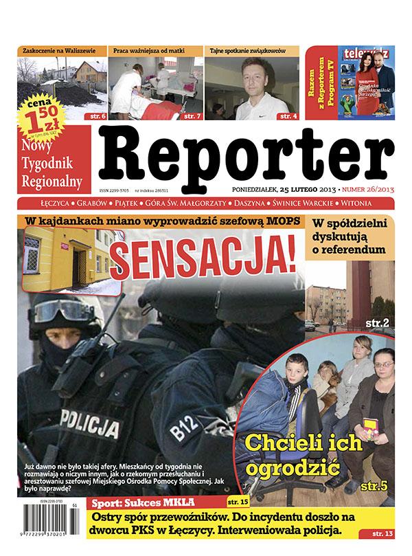 gazeta26
