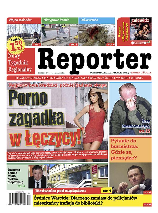 gazeta28