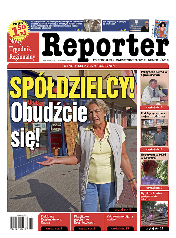 gazeta6