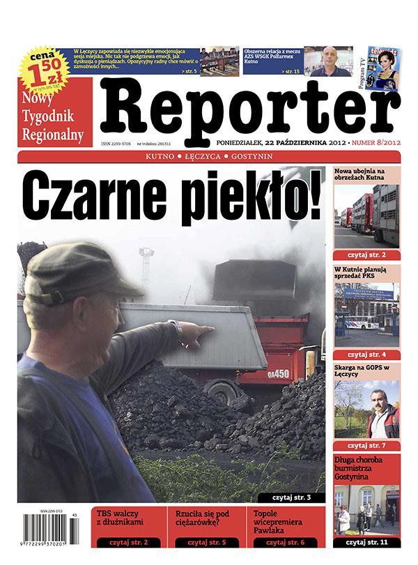 gazeta8