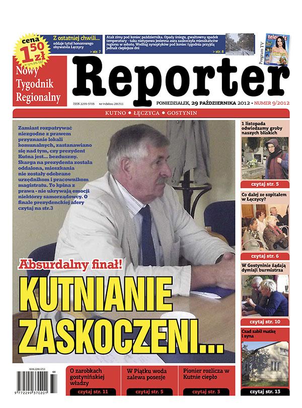 gazeta9