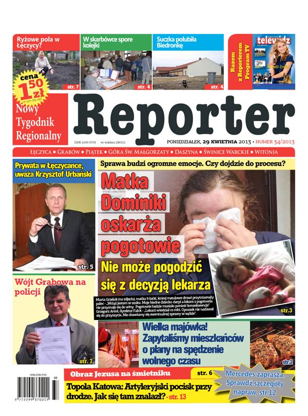 reporter34
