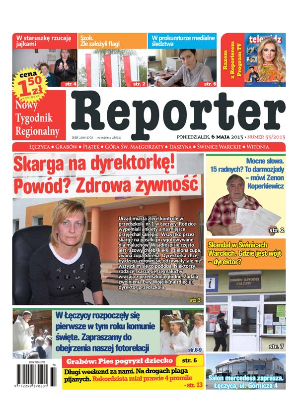 reporter35