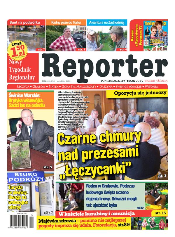 reporter38