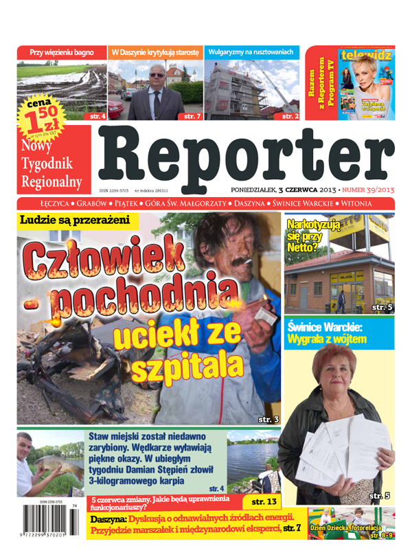 reporter39