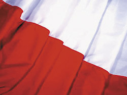 flaga_polska_jup_450