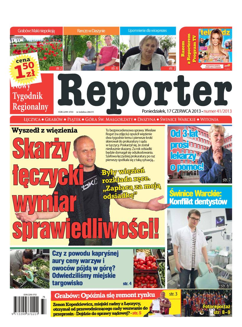 reporter41