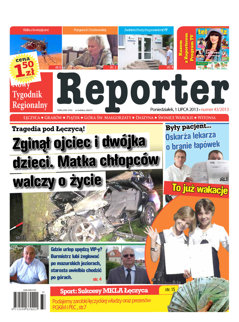 reporter43