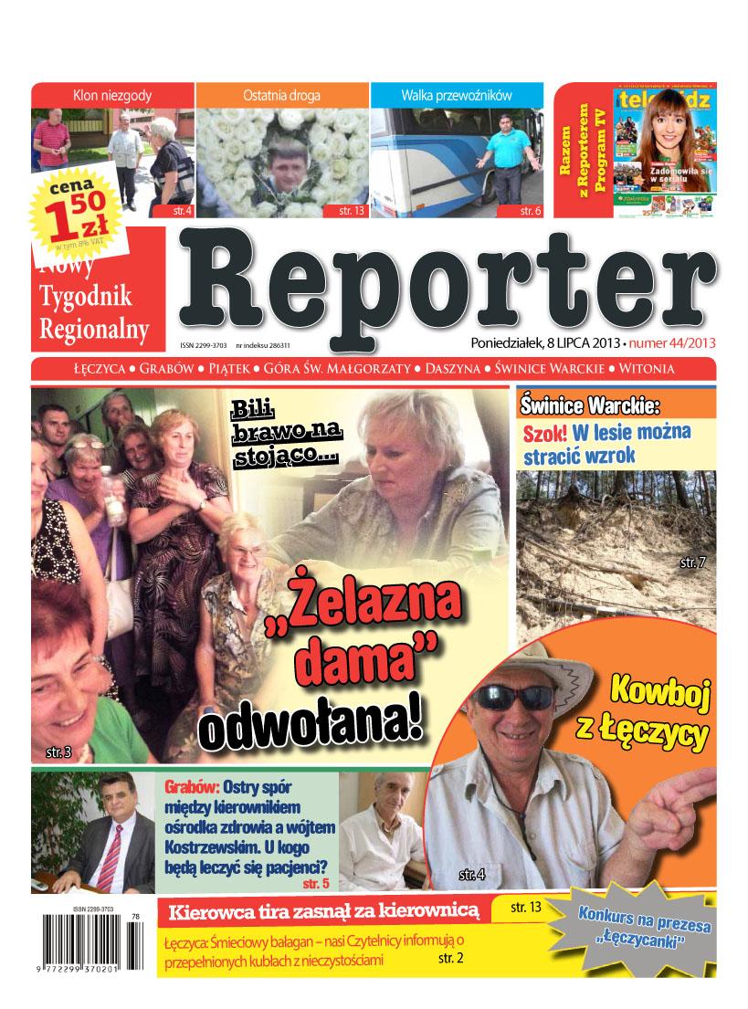 reporter44