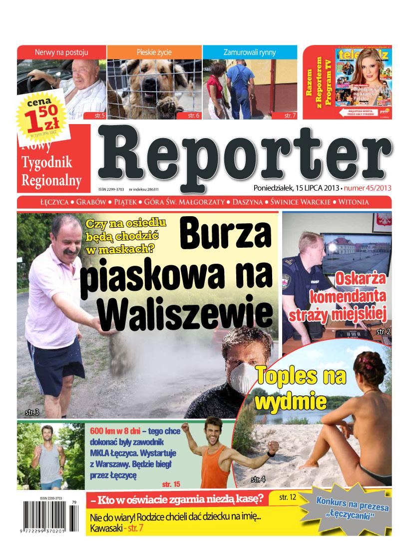 reporter45