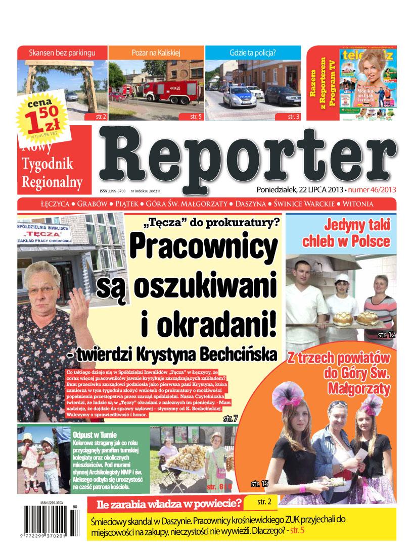 reporter46