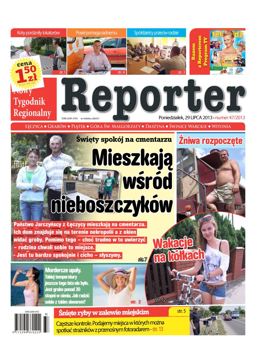 reporter47