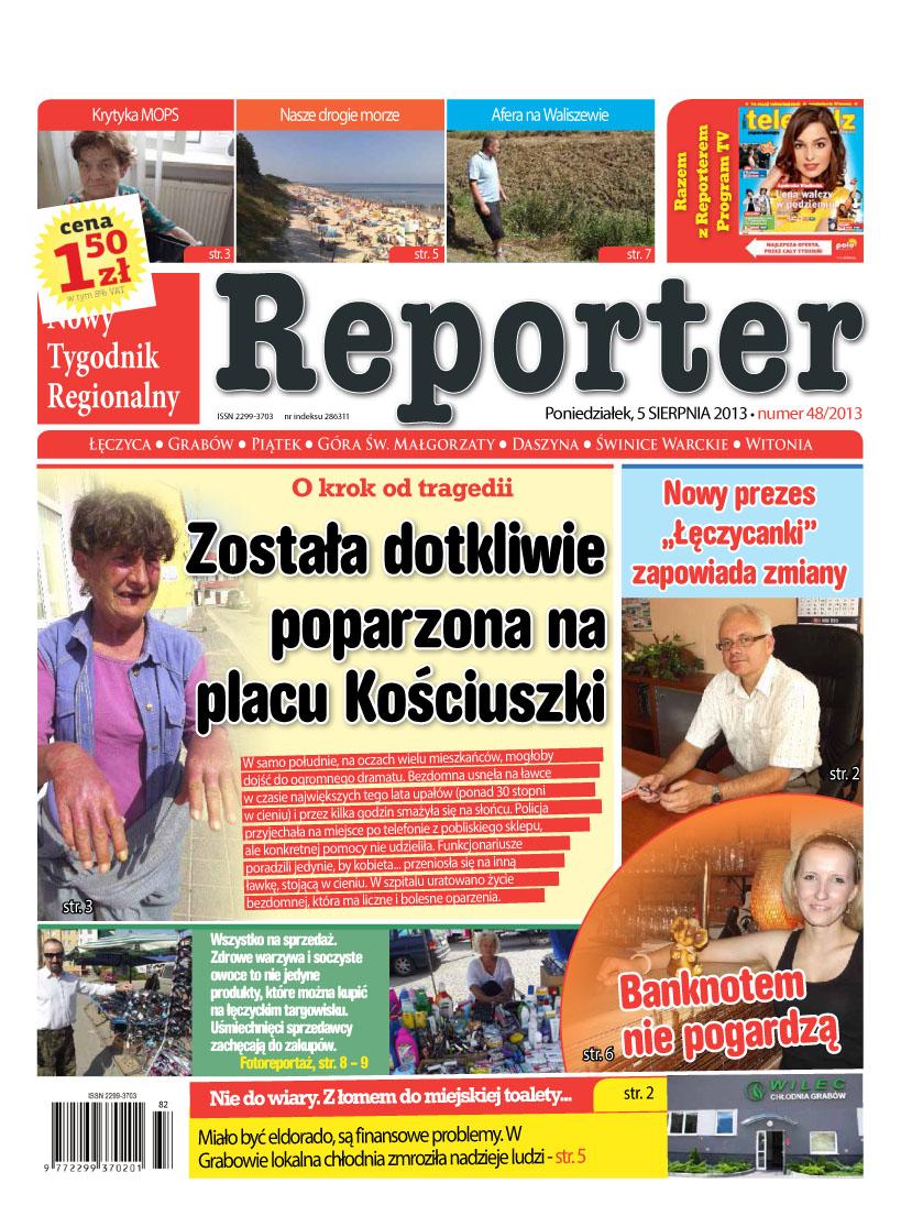 reporter48