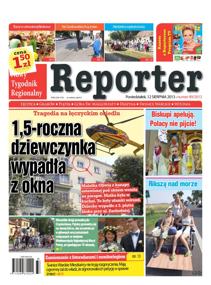 reporter49