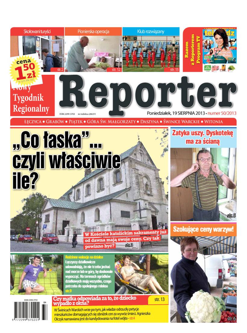 reporter50
