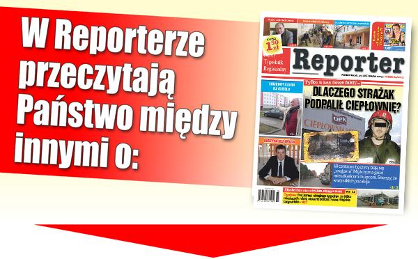 Reporter_NTR_12_11_nr_62.indd