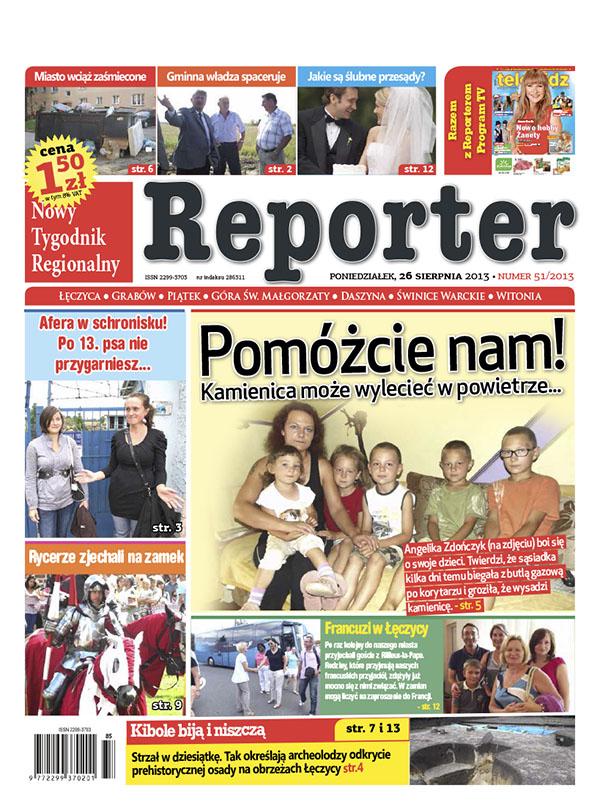 reporter51
