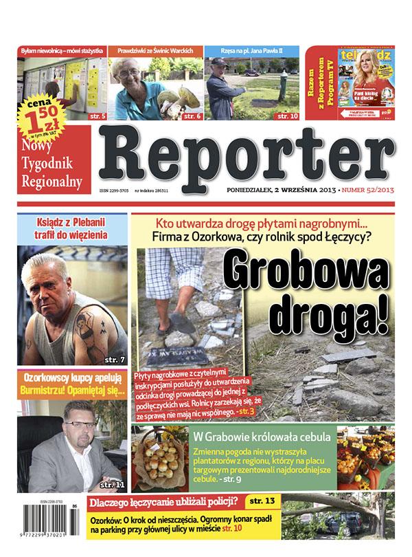 reporter52