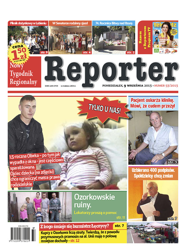 reporter53