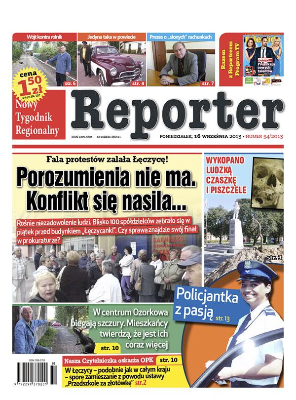 reporter54
