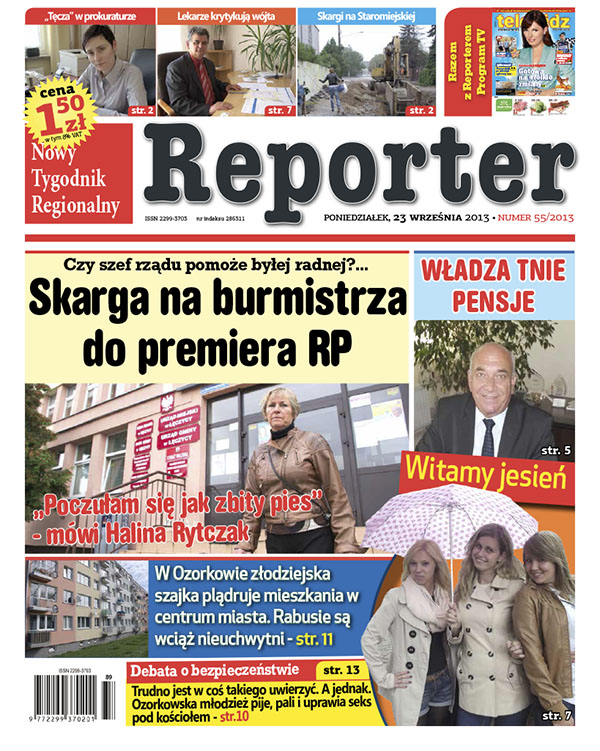 reporter55