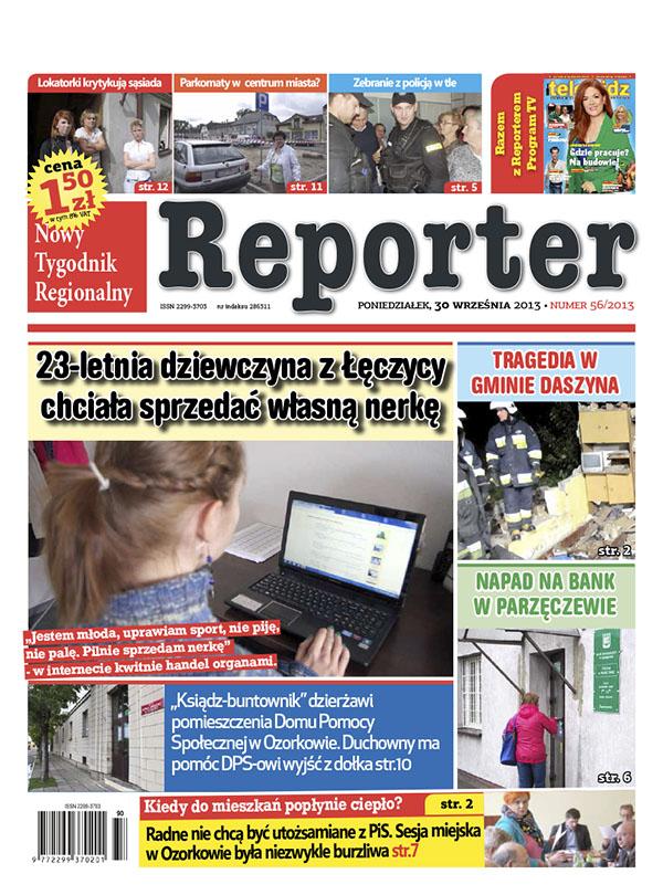 reporter56