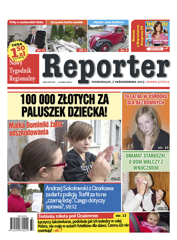 reporter57