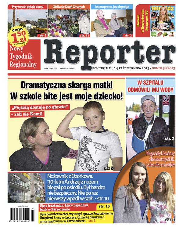 reporter58