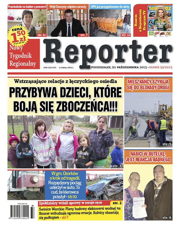 reporter59