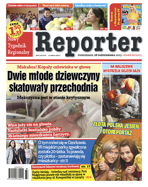 reporter60