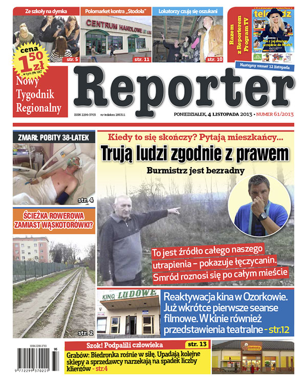 reporter61